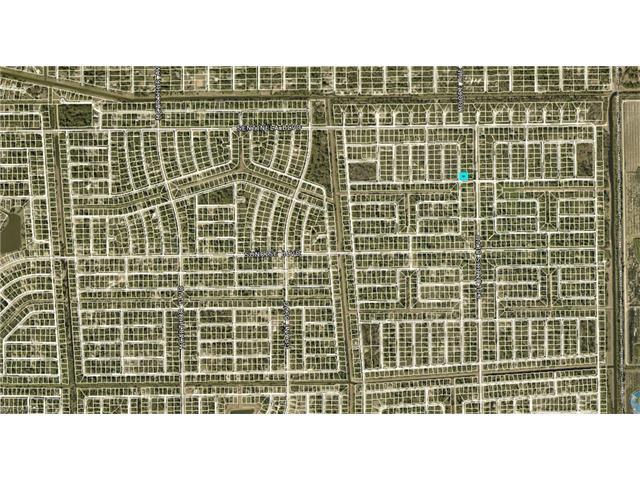 137 National Ave S, Lehigh Acres, FL 33974