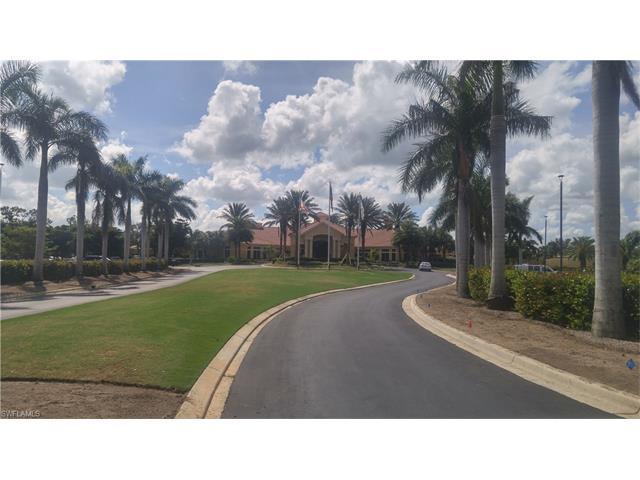 9648 Hemingway Ln 4401, Fort Myers, FL 33913