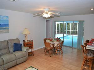 915 Palm St, Sanibel, FL 33957
