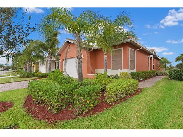 10447 Materita Dr, Fort Myers, FL 33913