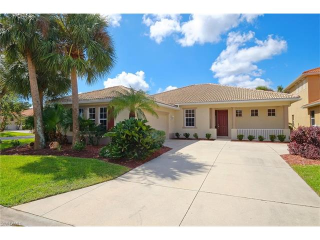 11701 Grey Timber Ln, Fort Myers, FL 33913
