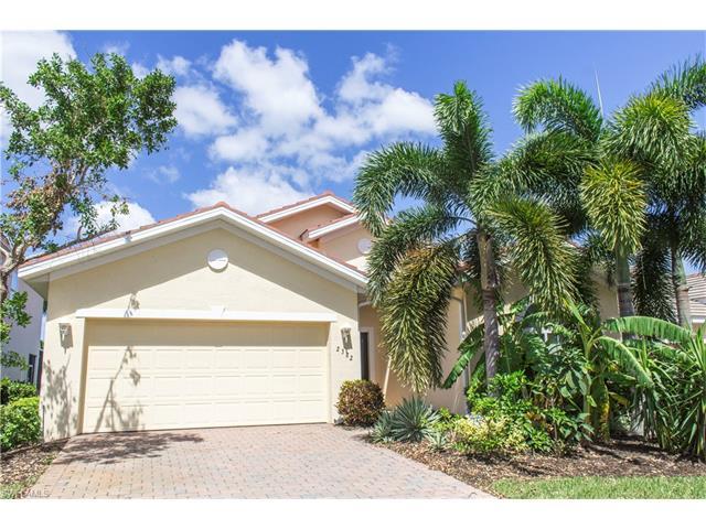 2382 Verdmont Ct, Cape Coral, FL 33991