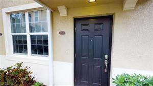 8505 Oakshade Cir 201, Fort Myers, FL 33919