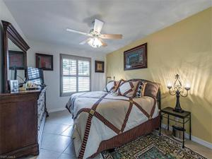 13643 Gulf Breeze St, Fort Myers, FL 33907