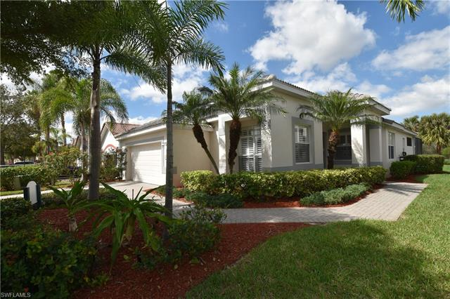 8697 Nottingham Pointe Way, Fort Myers, FL 33912