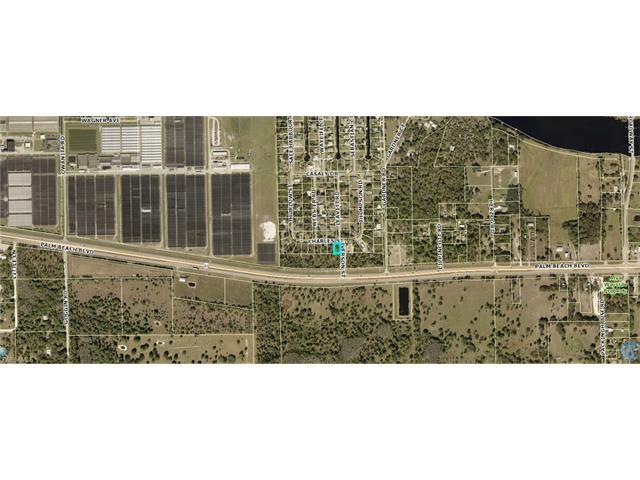20620 Charles St, Alva, FL 33920