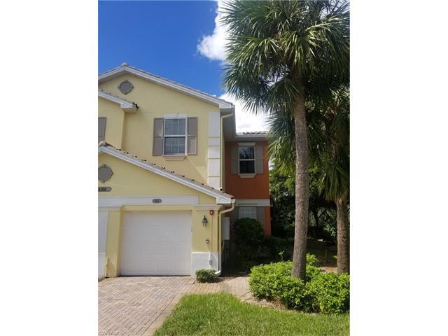 4360 Lazio Way # 1008, Fort Myers, FL 33901