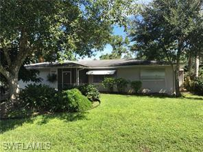 2131 Dover Ave, Fort Myers, FL 33907