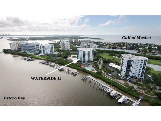 4191 Bay Beach Ln 226, Fort Myers Beach, FL 33931