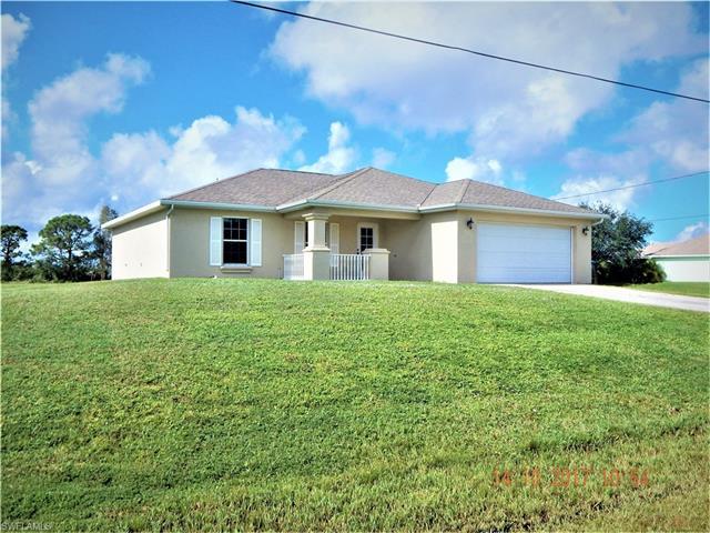 1744 Nw 10th Ln, Cape Coral, FL 33993