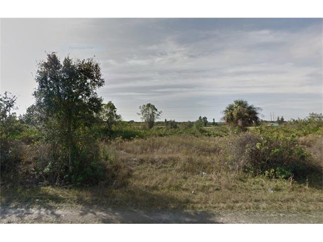 3360 Meadow Rd, Lehigh Acres, FL 33974