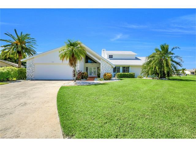 5116 Sw 12th Pl, Cape Coral, FL 33914