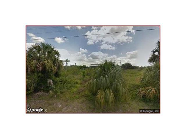 2590 Highlands Rd, Punta Gorda, FL 33983