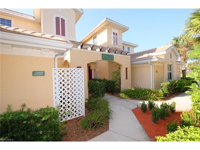10629 Pelican Preserve Blvd 201, Fort Myers, FL 33913