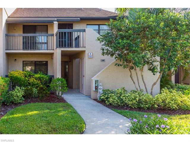 15444 Admiralty Cir 3, North Fort Myers, FL 33917