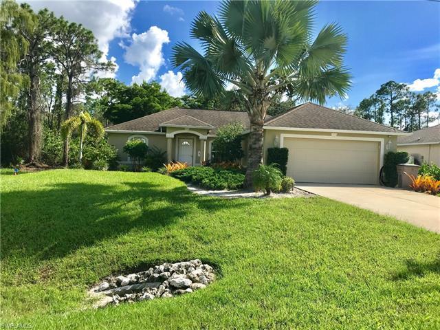 9211 Buckingham Rd, Fort Myers, FL 33905