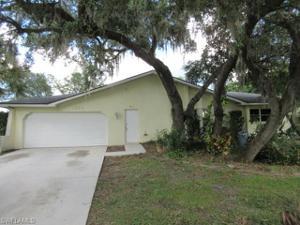 1556 Eagle St, Port Charlotte, FL 33952