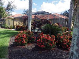12581 Lake Run Dr, Fort Myers, FL 33913