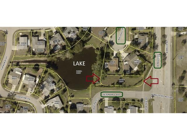 6453 Adelphi Cir, Fort Myers, FL 33919