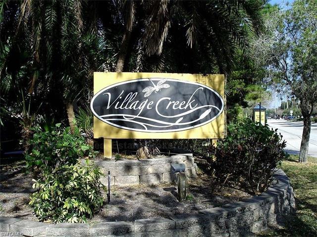 2905 Winkler Ave 720, Fort Myers, FL 33916
