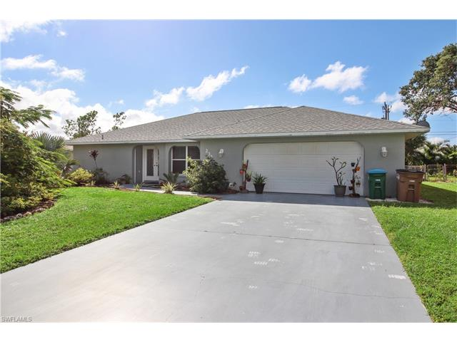 234 Sw 37th St, Cape Coral, FL 33914
