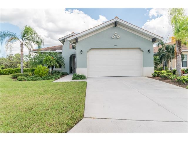 10501 Carena Cir, Fort Myers, FL 33913