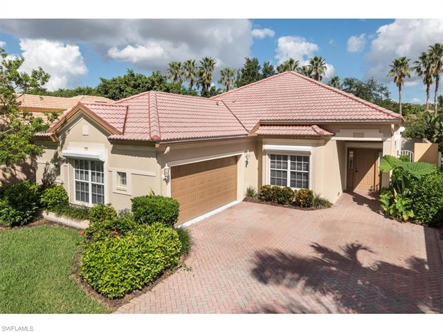 7543 Sika Deer Way, Fort Myers, FL 33966