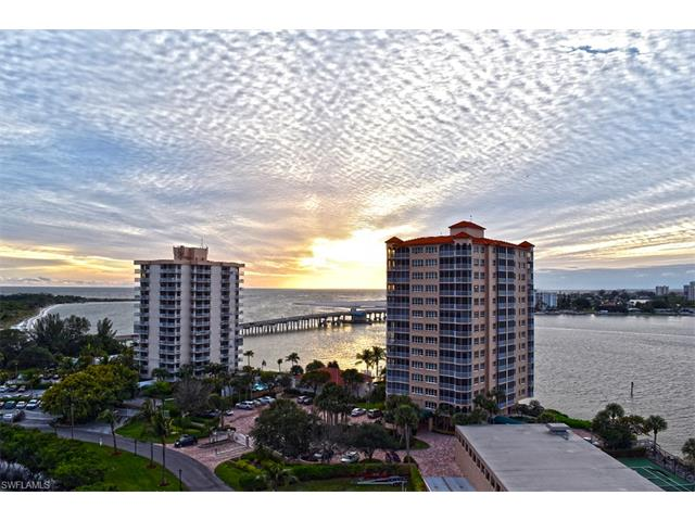 8771 Estero Blvd 1106, Fort Myers Beach, FL 33931