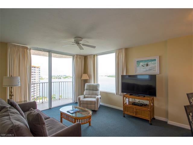 8771 Estero Blvd 1106, Fort Myers Beach, FL 33931