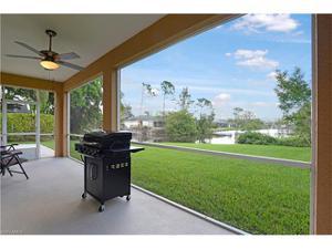 25211 Divot Dr, Bonita Springs, FL 34135