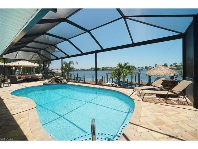 714 Sw 52nd St, Cape Coral, FL 33914