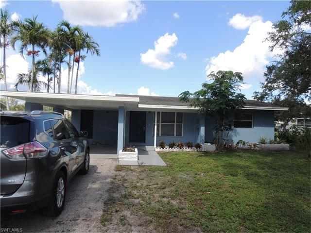 1027 Wilshire Dr, Fort Myers, FL 33919