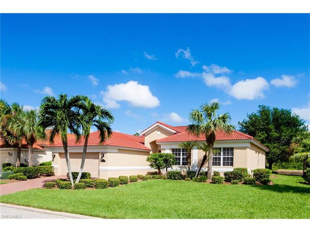 12087 Hidden Links Dr, Fort Myers, FL 33913