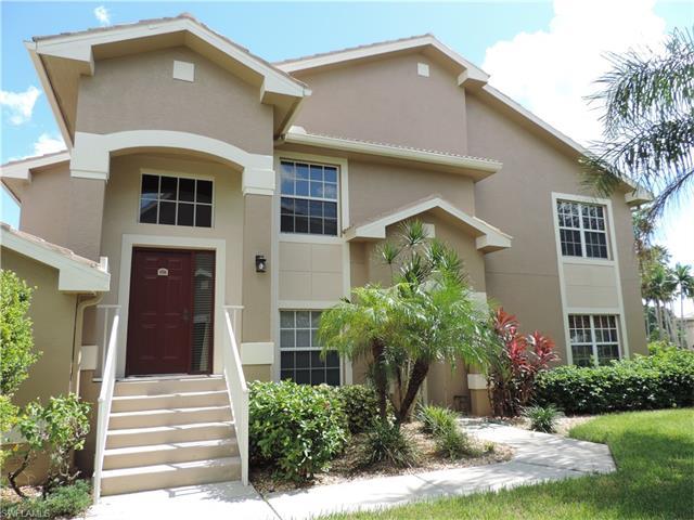 9205 Lalique Ln 1704, Fort Myers, FL 33919