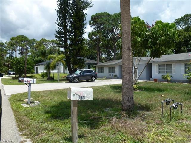 4061 Springs Ln, Bonita Springs, FL 34134