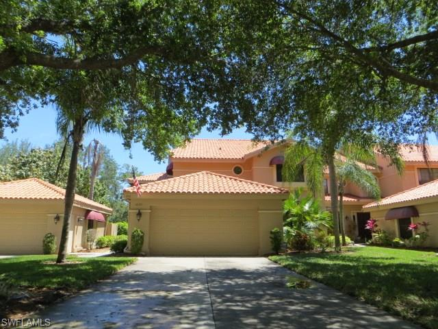 16391 Fairway Woods Dr 201, Fort Myers, FL 33908