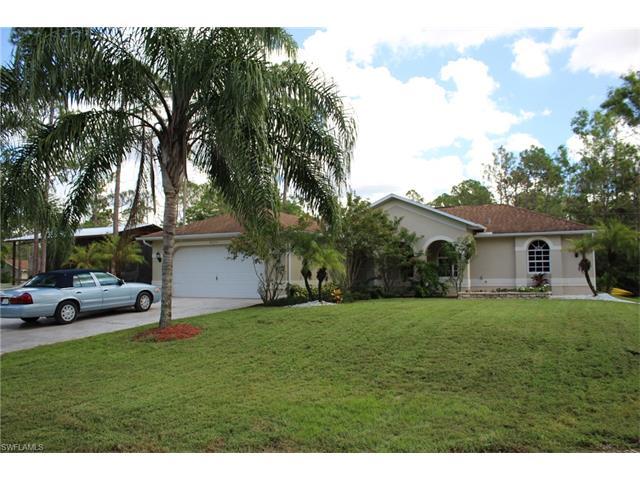 20374 Fernwood Rd, North Fort Myers, FL 33917