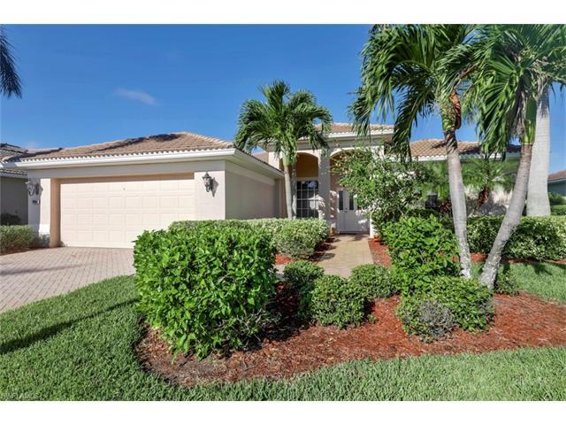 20961 Skyler Dr, North Fort Myers, FL 33917