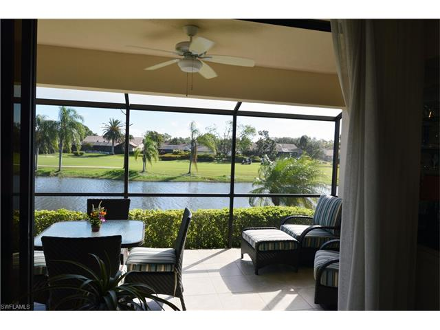 16281 Fairway Woods Dr 901, Fort Myers, FL 33908