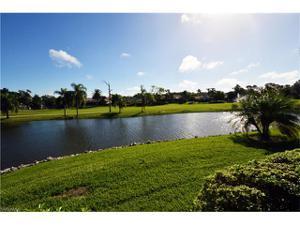 16281 Fairway Woods Dr 901, Fort Myers, FL 33908