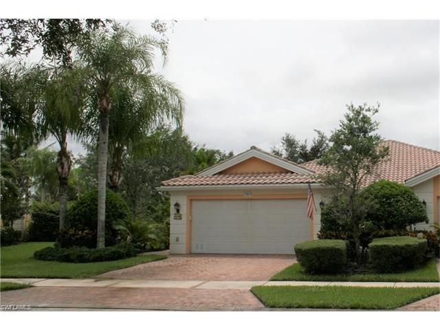 15513 Fan Tail Cir, Bonita Springs, FL 34135