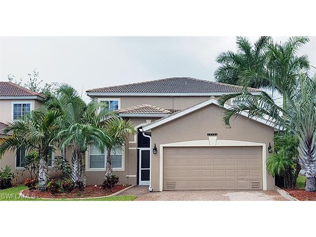 14090 Clear Water Ln, Fort Myers, FL 33907