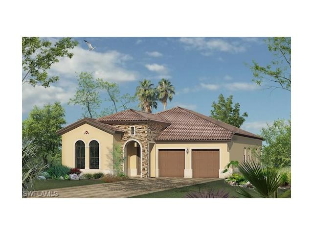 5488 Ferrari Avenue, Ave Maria, FL 34142