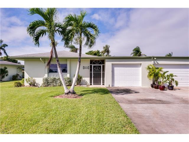 5574 Trellis Ln, Fort Myers, FL 33919