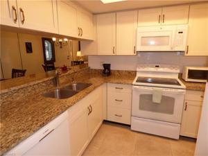 13235 Whitehaven Ln 1004, Fort Myers, FL 33966