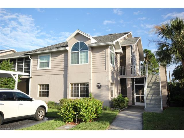 14461 Summerlin Trace Ct 4, Fort Myers, FL 33919