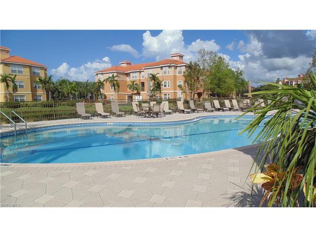 23600 Walden Center Dr 203, Bonita Springs, FL 34134