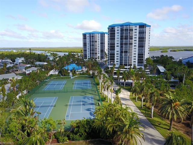 4745 Estero Blvd 804, Fort Myers Beach, FL 33931