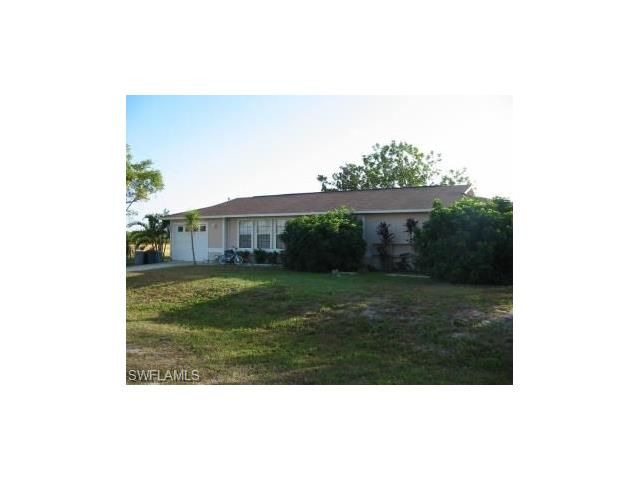 2213 Ne 14th Pl, Cape Coral, FL 33909