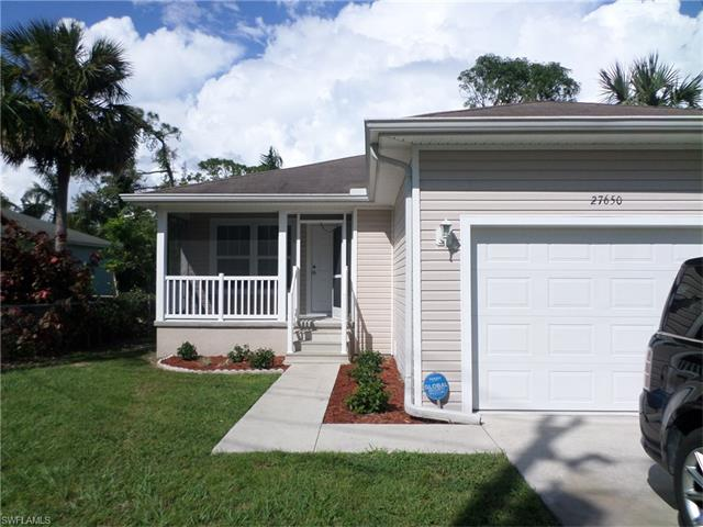 27650 Tennessee St, Bonita Springs, FL 34135